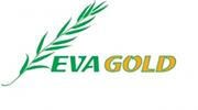 eva-gold